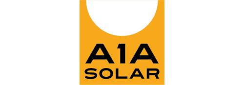A1A Solar Contracting, Inc