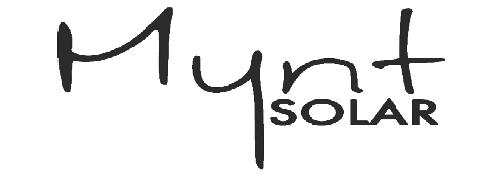 Mynt Solar