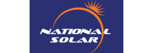 National Solar, Inc