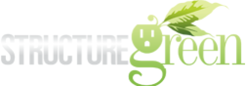 Structure-Green