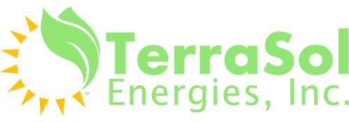 TerraSol Energies, Inc.