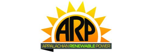 Appalachian Renewable Power Systems Ltd
