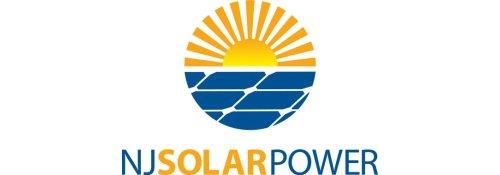 NJ Solar Power
