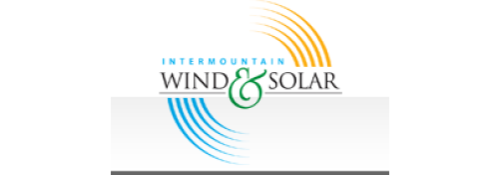 Intermountain Wind and Solar