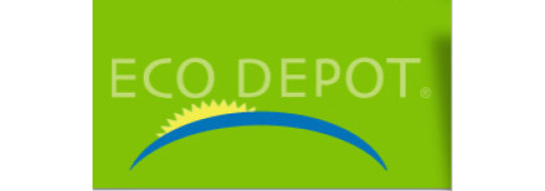 Eco Depot Inc