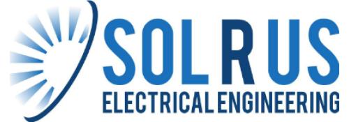 Sol R US Electrical Engineering