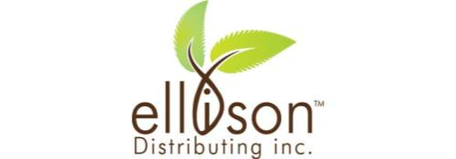 Ellison Distributing, Inc.