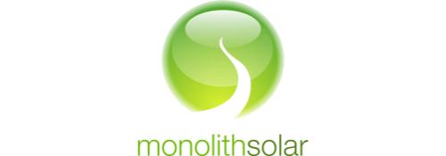 Monolith Solar