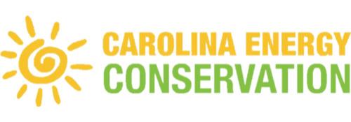 Carolina Energy Conservation