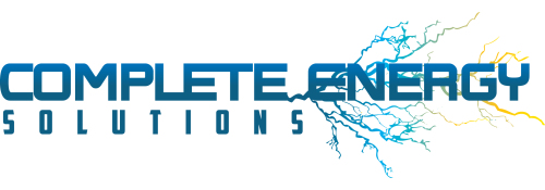 Complete Energy Solutions, LLC