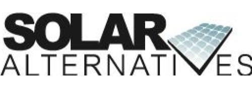 Solar Alternatives Inc