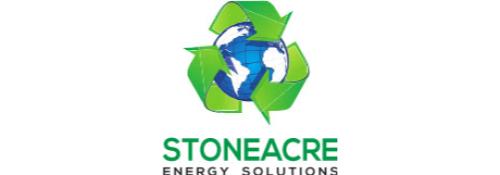 Stoneacre Energy Solutions Llc