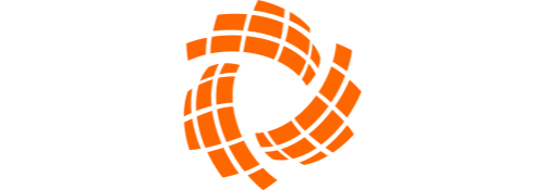 United Solar Inc.