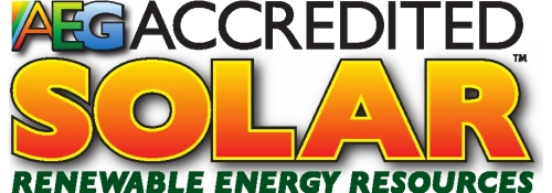 Accredited Solar (AEG)