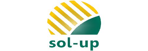 Sol-Up Inc