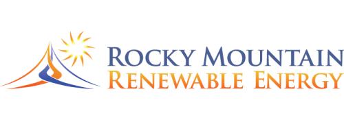 Rocky Mountain Renewable Energy
