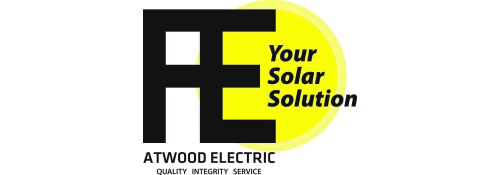 Atwood Electric, Inc.