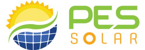 PES Solar