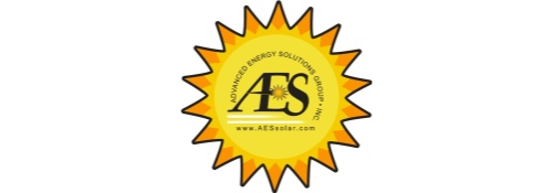 AES Solar (Advanced Energy Solutions)