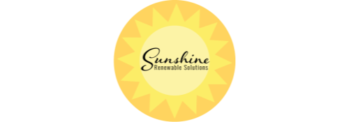 Sunshine Renewable Solutions