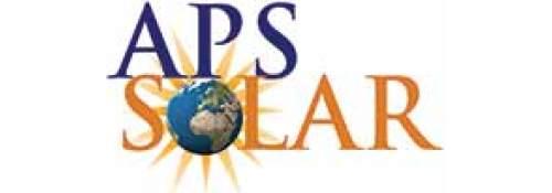 APS Solar