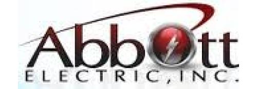 Abbott Electric, Inc