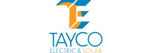TayCo Electric