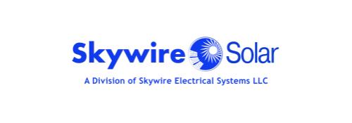 Skywire Solar