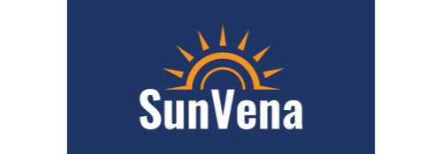 SunVena Solar LLC