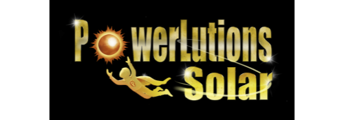 PowerLutions Solar