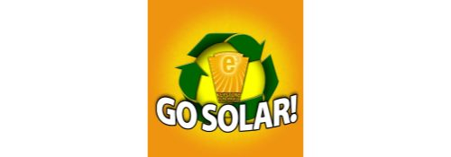 Keystone Renewable Energy Solutions