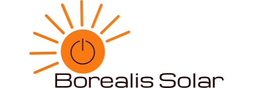 Borealis Solar