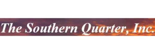 The Southern Quarter, Inc.
