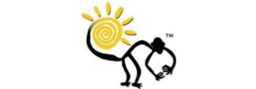 Ecolution Energy