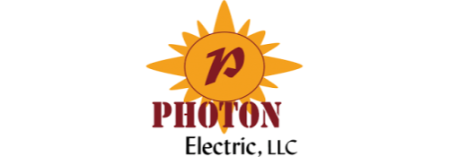 Photon Electric