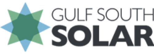 Gulf South Solar -Out Of Business