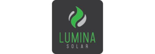 Lumina Solar
