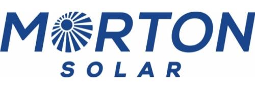 Morton Solar