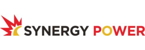 Synergy Power