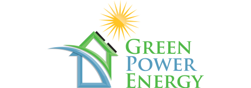 Green Power Energy