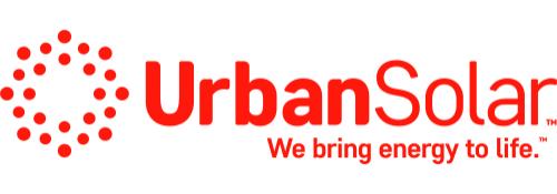 Urban Solar Group (formerly VB Solar)