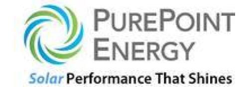 PurePoint Energy