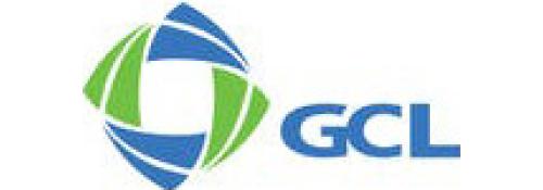 GCL-Poly (Suzhou) Energy