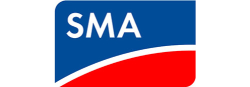 SMA America, LLC